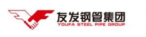 Steel pipe manufacturer and supplier in China