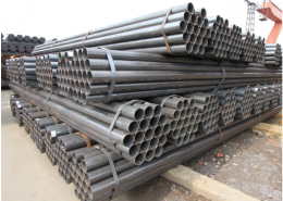 A53 erw pipe