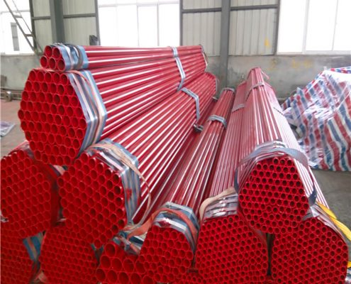 STM-A795-erw-carbon-steel-welded-pipe (1)
